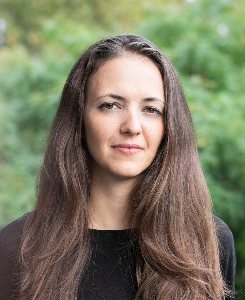 Laiïa von Alvensleben MURAL