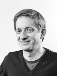 Jonas Vonlanthen Liip