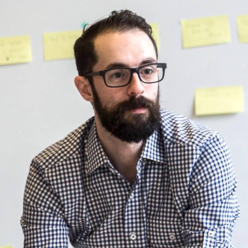 Jean-Sébastien-Daigle-itoday-conference
