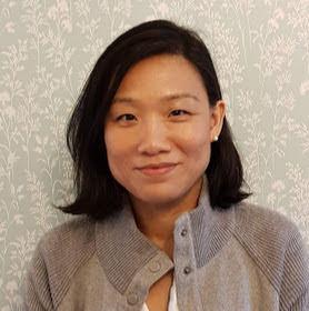 Jen-Jeng-itoday-conference